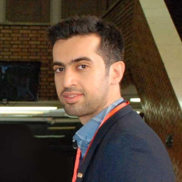 حسام الدین علی پور